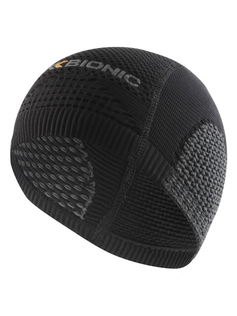 X-Bionic Soma Light Cap Black/Anthracite